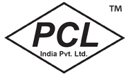 Welcome PCL-INDIA