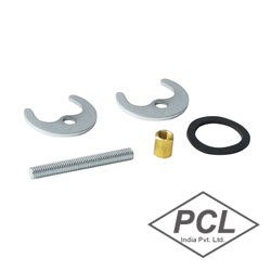 Stamping Parts – Connector Kit